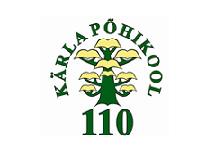 KPK 110 logo